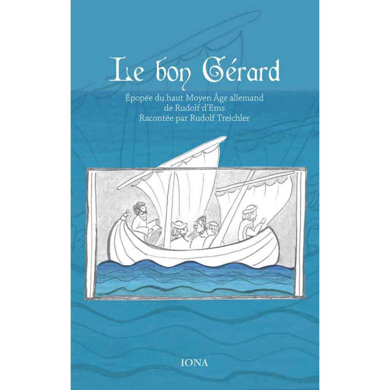 Le bon Gérard