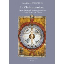 Le Christ cosmique
