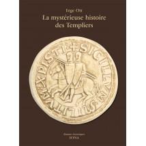 La mystérieuse histoire des Templiers