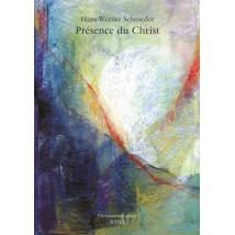 Présence du Christ