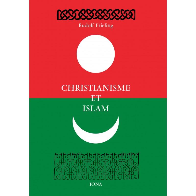 Christianisme et Islam
