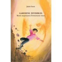 Gardiens Invisibles