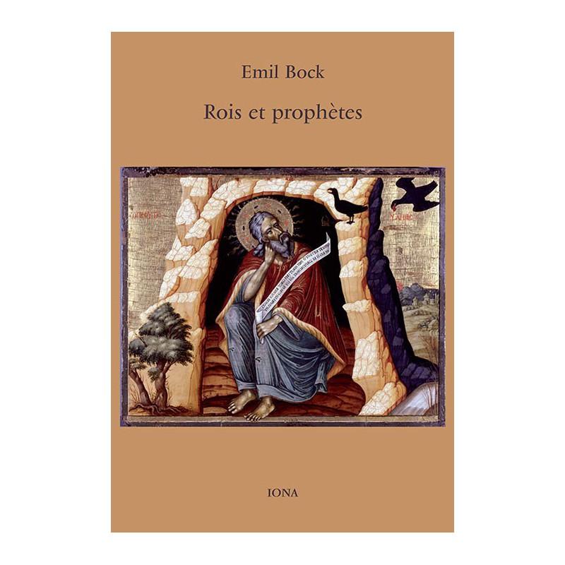 Rois et prophètes