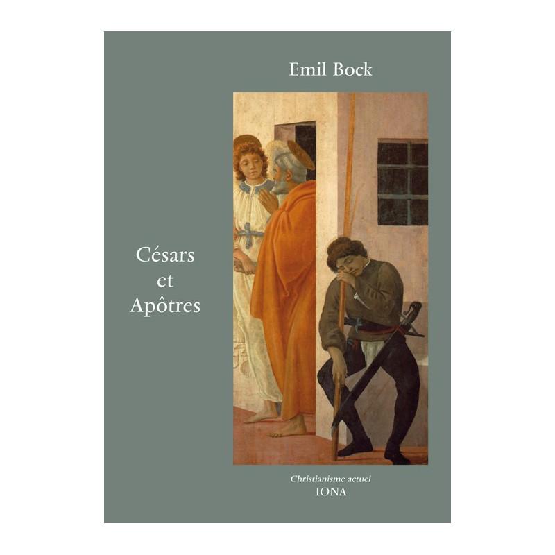 Césars et apôtres