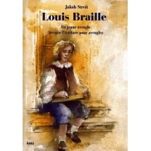 Louis Braille