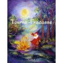 Tourne-Fracasse