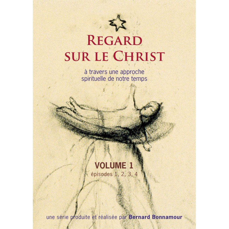 Regard sur le Christ 1
